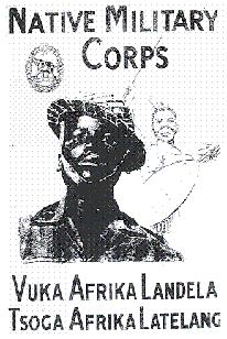 Mark II Afrique du Sud Captur11