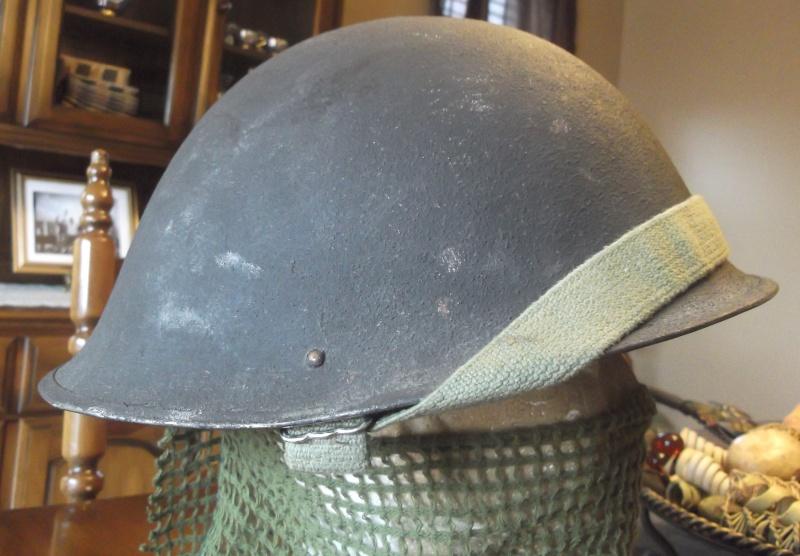 British MKIV 1945 Dscf8243