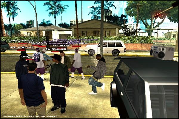424 Black Murder # Projet en cour. - Page 5 Sa-mp-14