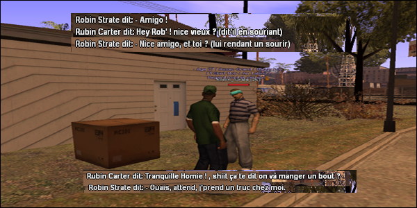 Screen et Video - Page 6 Sa-mp-58