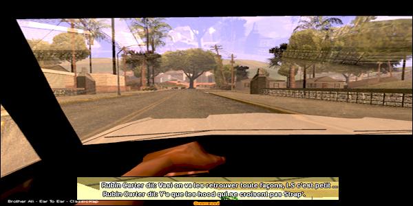Screen et Video - Page 6 Sa-mp-62