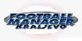 Banner naseg foruma Footba10