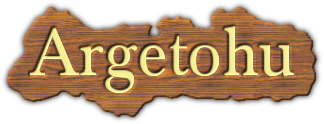 mega-union
