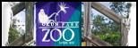 Zoologico de Acer