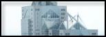 Edificio de Umbrella