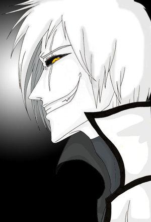 Koori's Hollow Inner_11