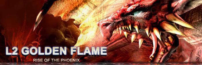 L2 Golden Flame Header10