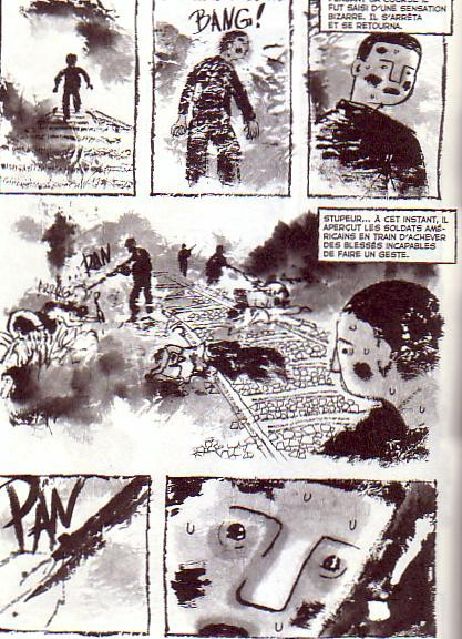 Massacre au pont de No gun ri Scan1016