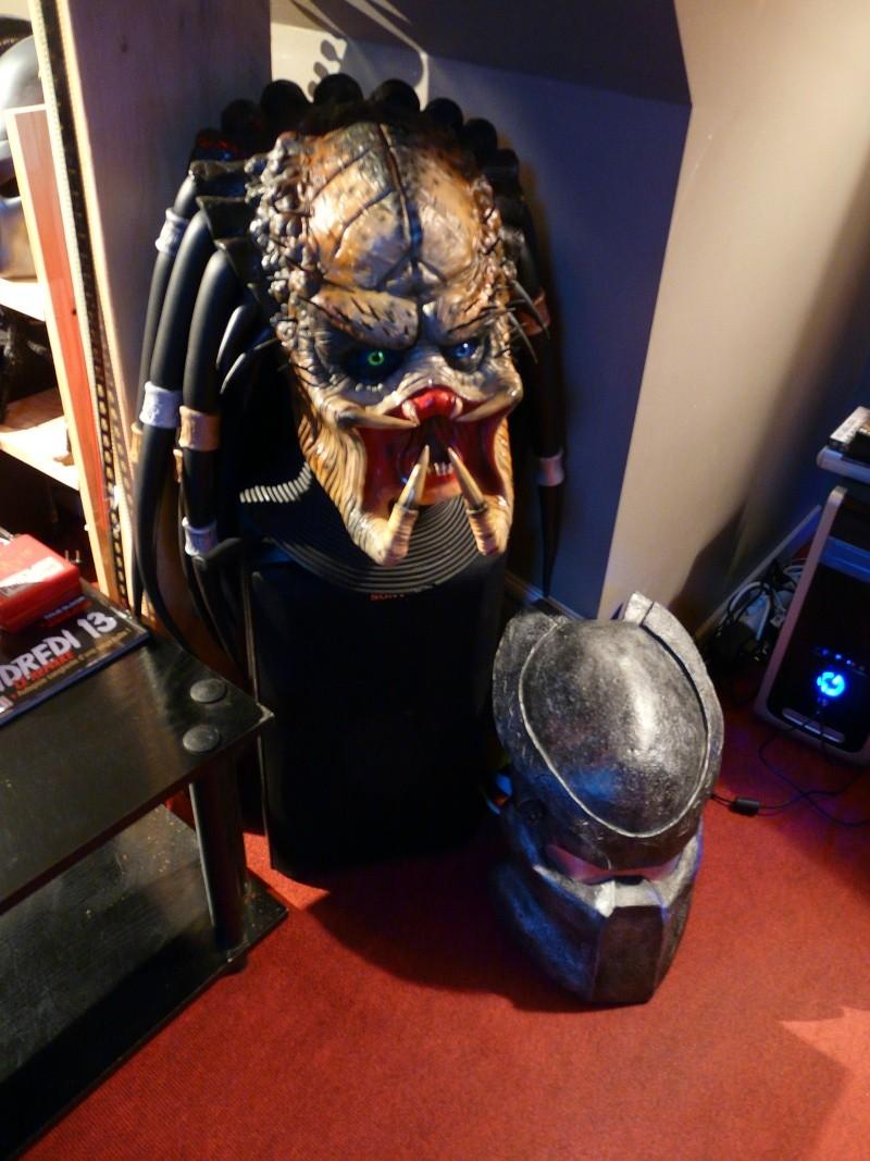 predator bust echelle 1/1 P1020711