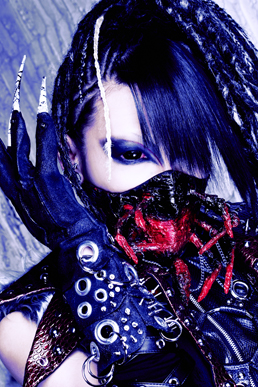 Hit or Miss?? Lycaon10