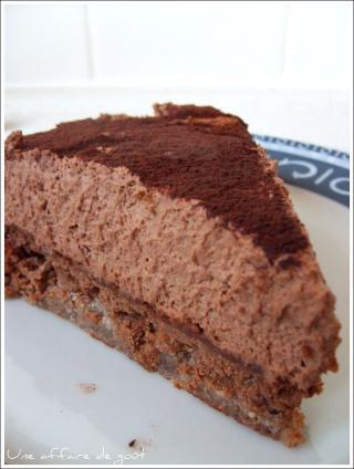 chocolat - Royal au chocolat ou Trianon - Page 4 Royal_14