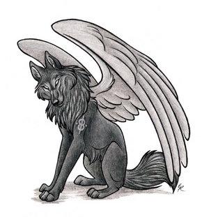 @ female wolfs Venoth10