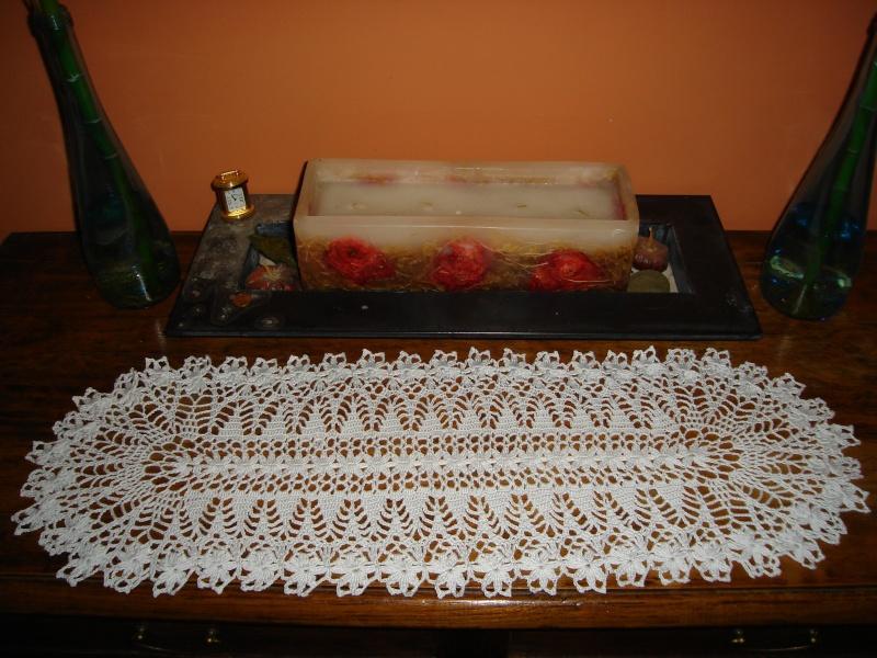 Хвастушки от Полины - Страница 2 Salfet21