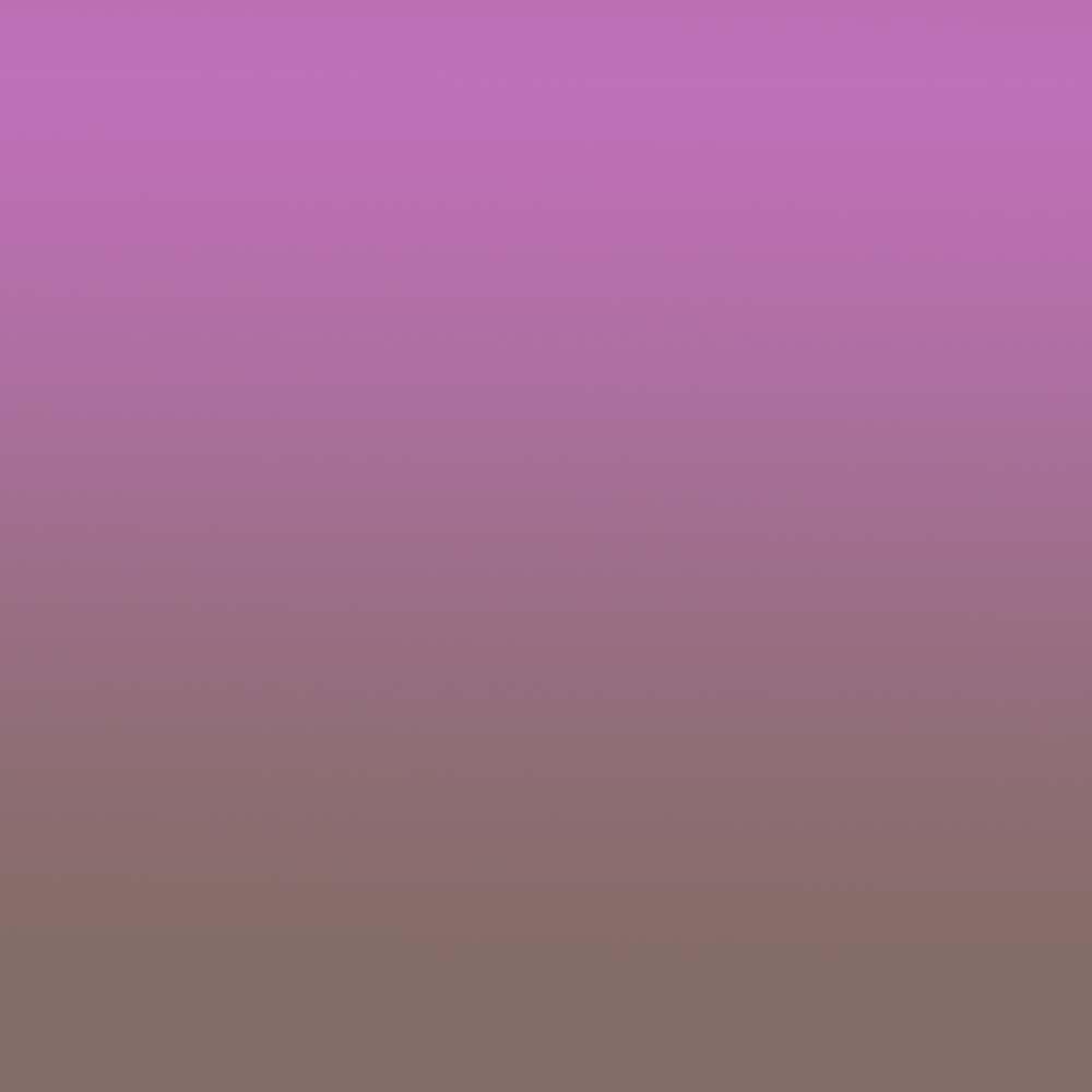Brauche Hintergrundbild Farbve10