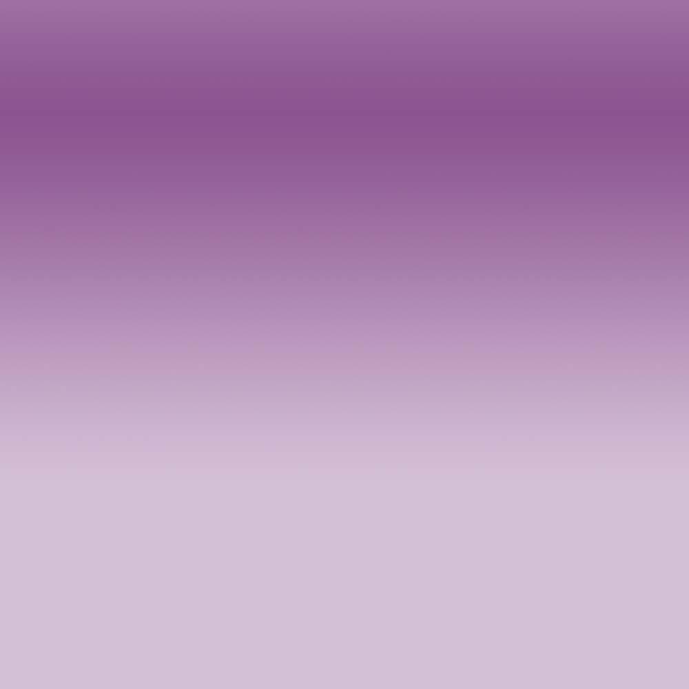 Brauche Hintergrundbild Farbve12