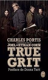 Charles PORTIS (Etats-Unis) Truegr10