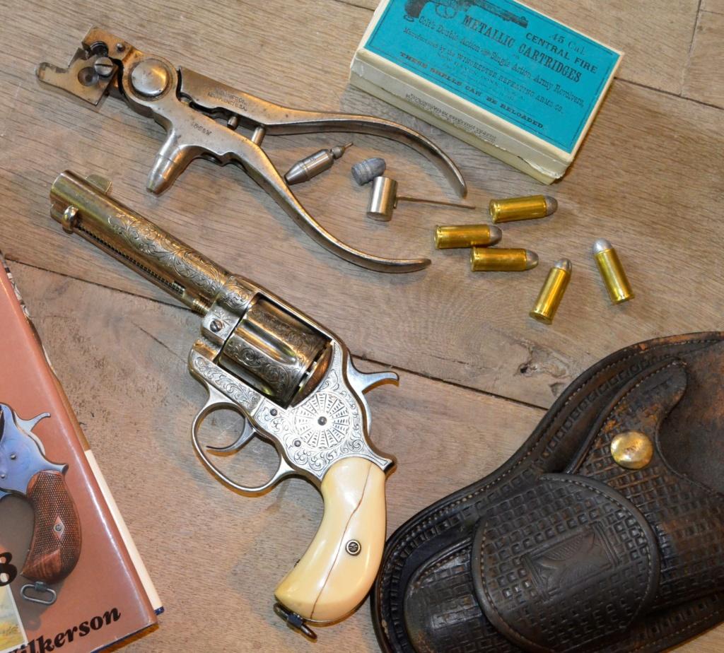 Colt 1878 Frontier - Page 2 Colt_113