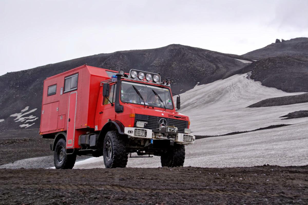 A vendre UNIMOG 1300L Camping-car Imgp4110