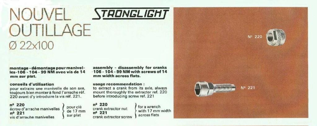 22 sur du stronglight ?? 15_sho10