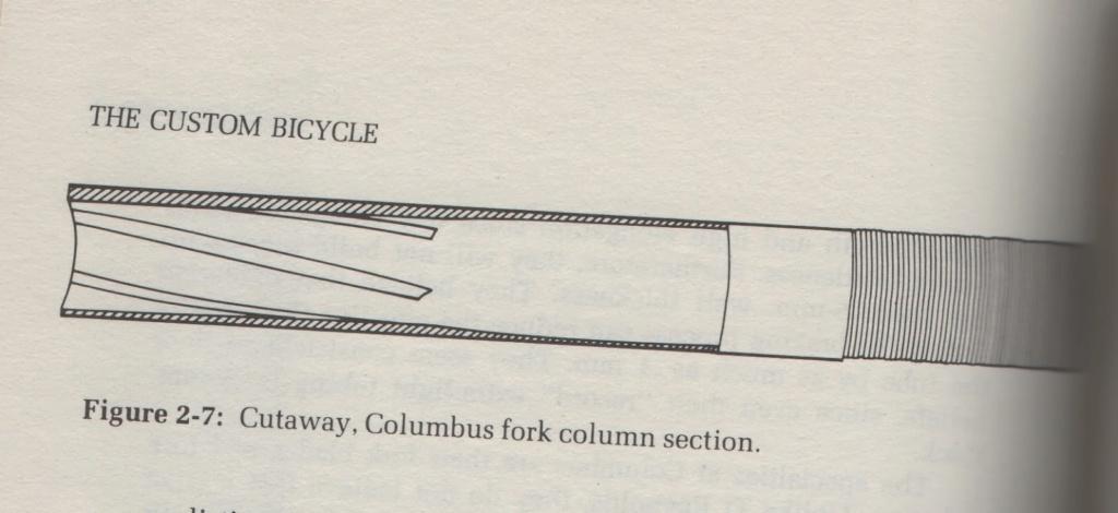 Les aciers - Page 5 Columb10