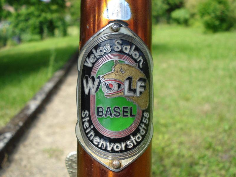 WOLF VELOSALON Suisse des années 50 ? Dsc00110