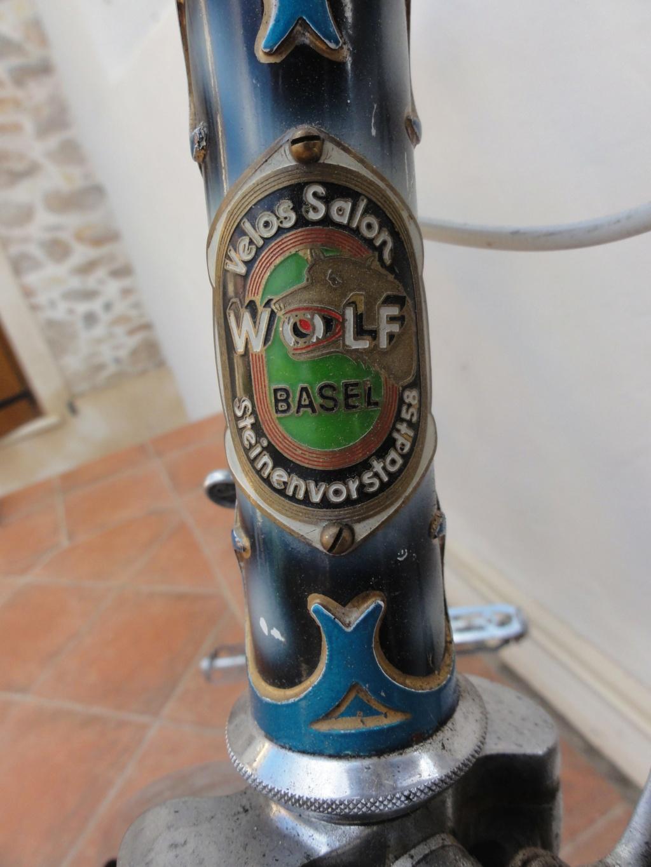 WOLF VELOSALON Suisse des années 50 ? Dsc02718