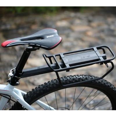 Choix porte bagages pour vélo de course Porte-10