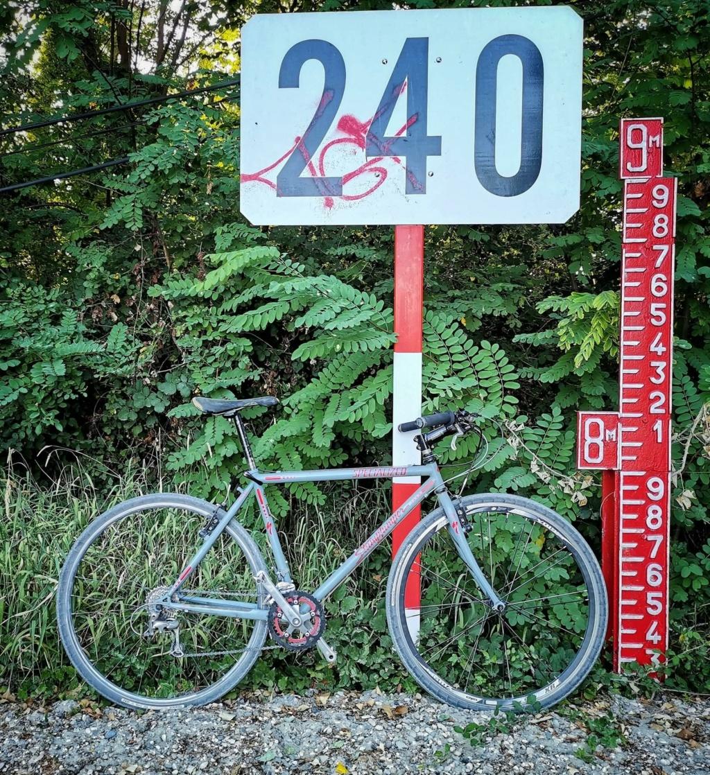 """Passer des roues 26"""" en 28"""" Spe_st10"""