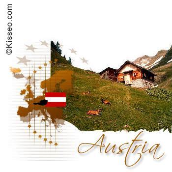 "Gara ""Tour d'Europa 2013"" dal 27 al 31.05.14 Aus10"
