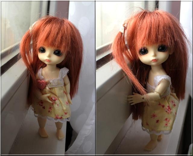 FS LATI Yellow Sunny Alice in Wonderland Sans_t13