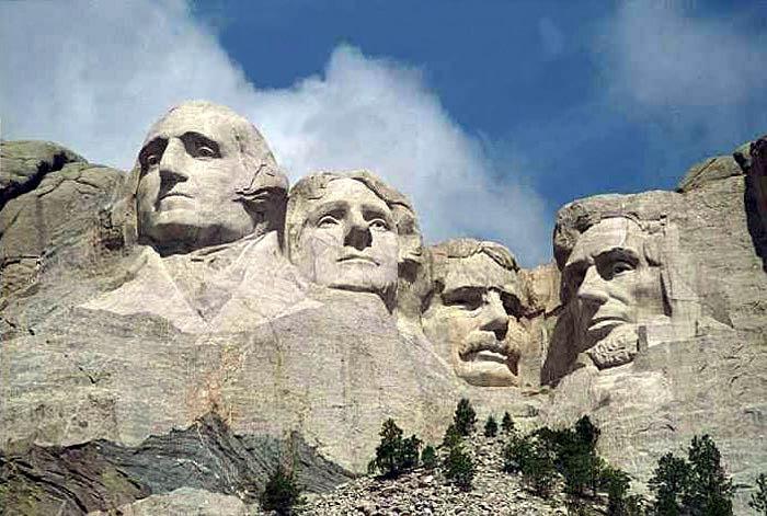 grimpette et taille Mount_10