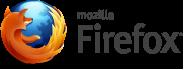 تحميل - تحميل متصفح Mozilla FireFox 20.0.1 Final, 2013 Header10