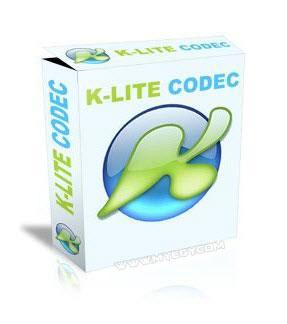 برنامج K-Lite Codec Pack 9.9.0 Full, اخر اصدار K-lite10