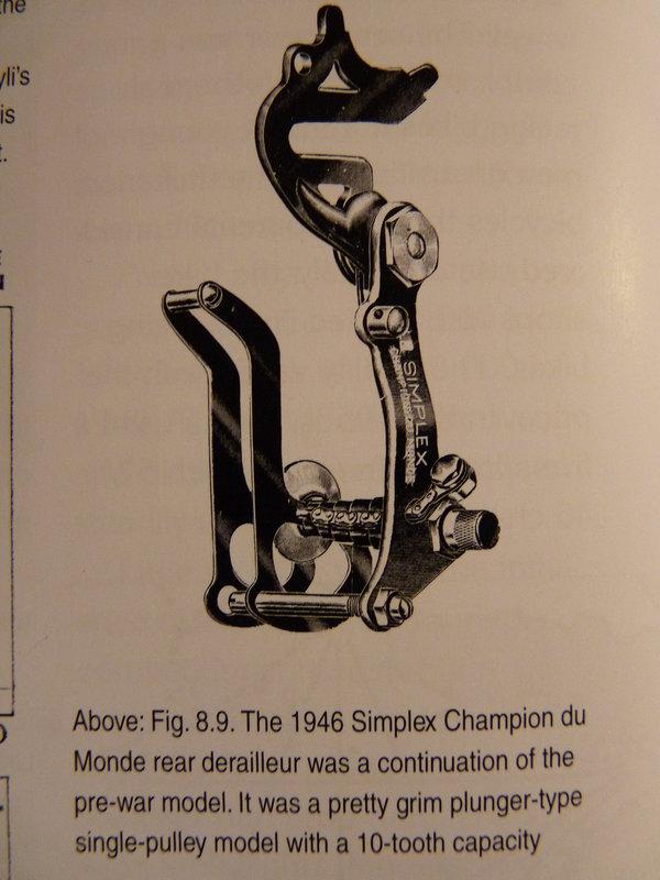 Edmond Fougerousse 1946 P1130210