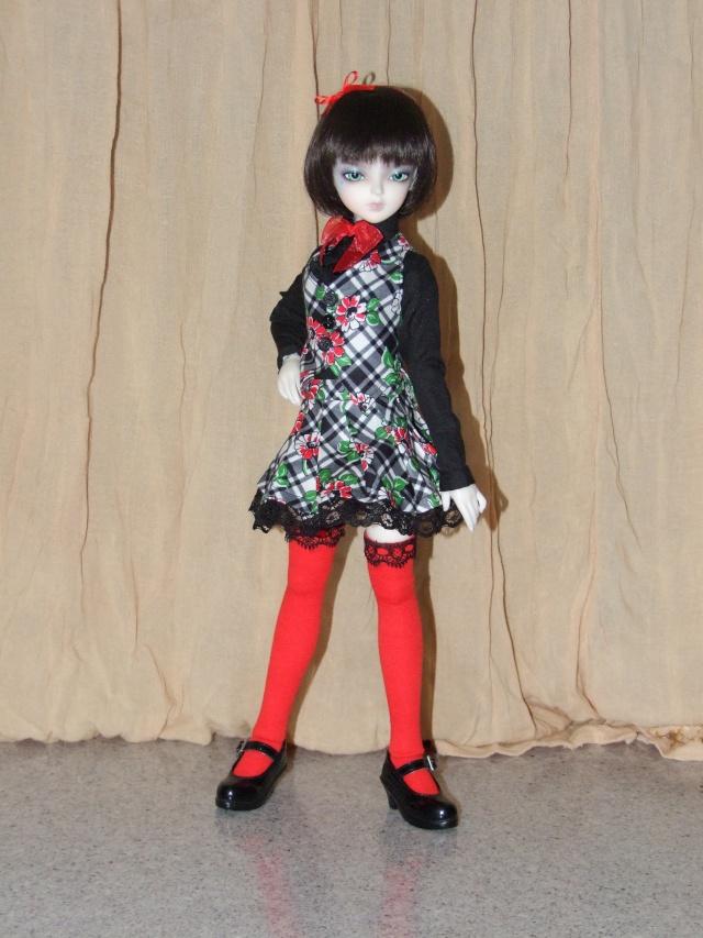 Tomoyo Création : uniforme militaire stargate - Page 5 Dscf6218