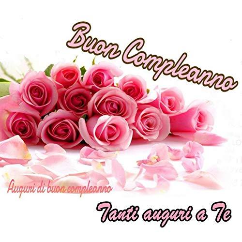 Buon compleanno Anna 715d0u10