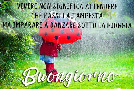 I saluti di Maggio - Pagina 2 Buongi12