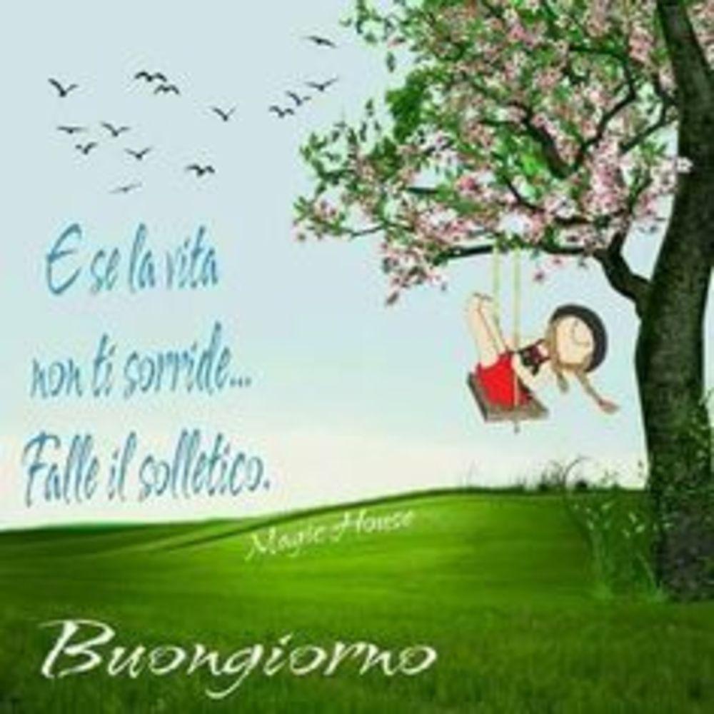 Qui i Saluti di MAGGIO    Buongi26