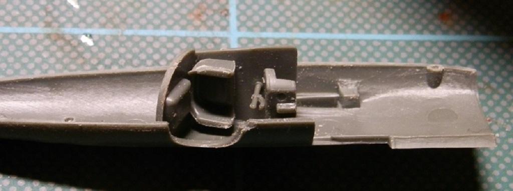 [Rusty] [Nieuport-Delage NiD 622] [Heller Boite noire ref. 224] [échelle 1/72] P6082714