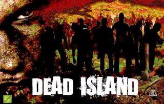 Dead Island, un film ? Untitl11