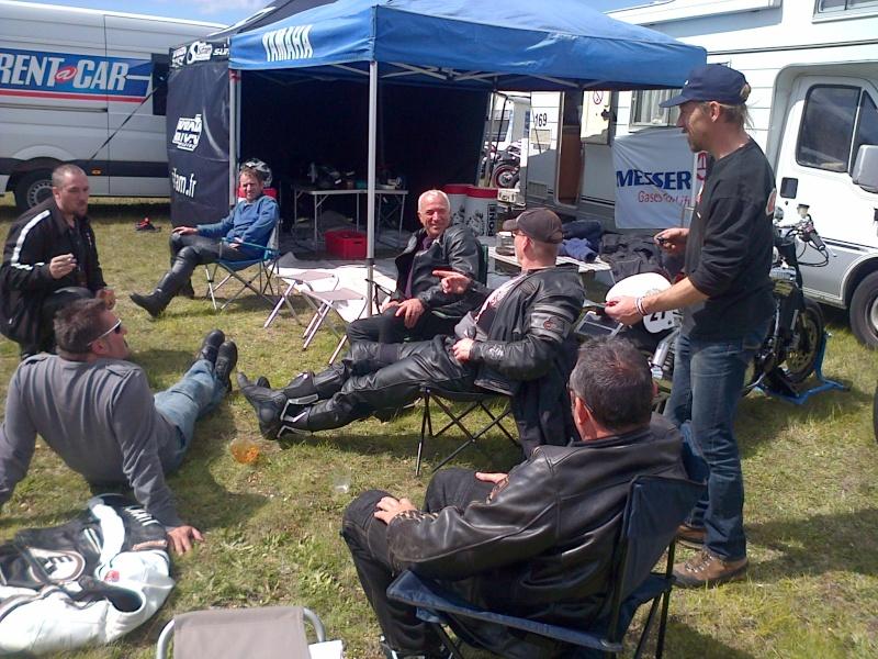 Championnat de France de dragster 2013 dates - Page 6 Img-2035
