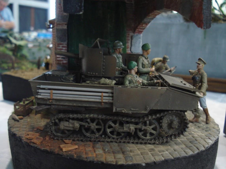 T13 belgium war beast  Dsc03313