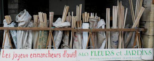 22e journée des plantes à Bergères (10) le 9 mai 2013 (Ascension) Berger21