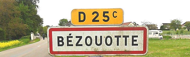 19e Foire aux plantes rares à Bézouotte (21) les 11 & 12 mai 2013 Bezouo10