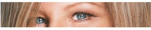 Nouveau jeu : à qui sont ses yeux? - Page 10 Chante10
