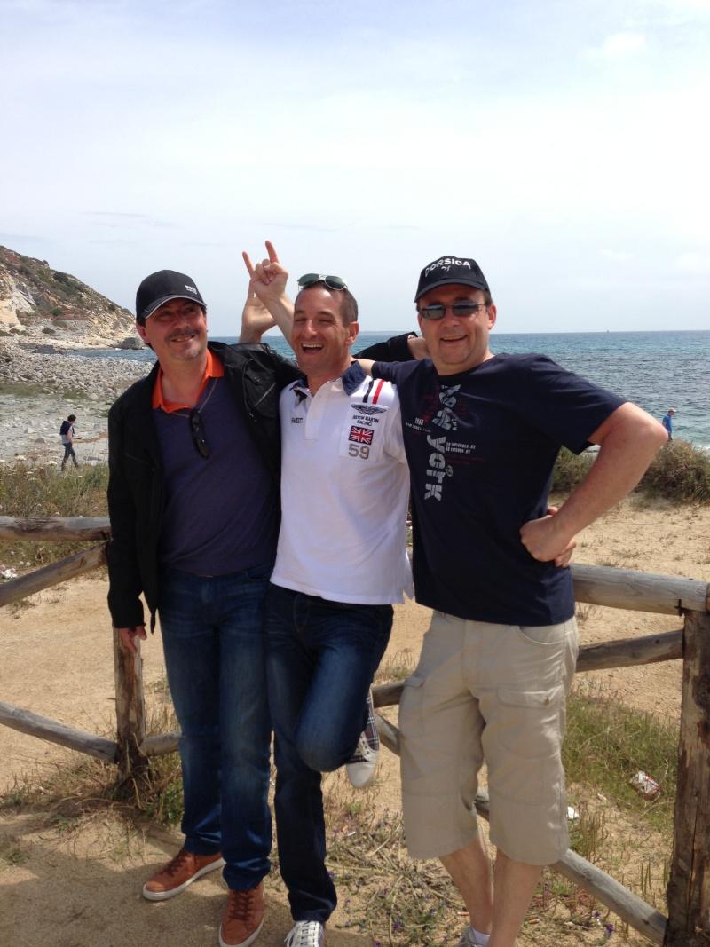 Retour de Sardaigne (mai 2013) - Page 2 Img_1120
