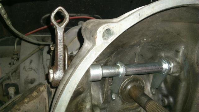 changement fourchette d'embrayage Dsc_2310