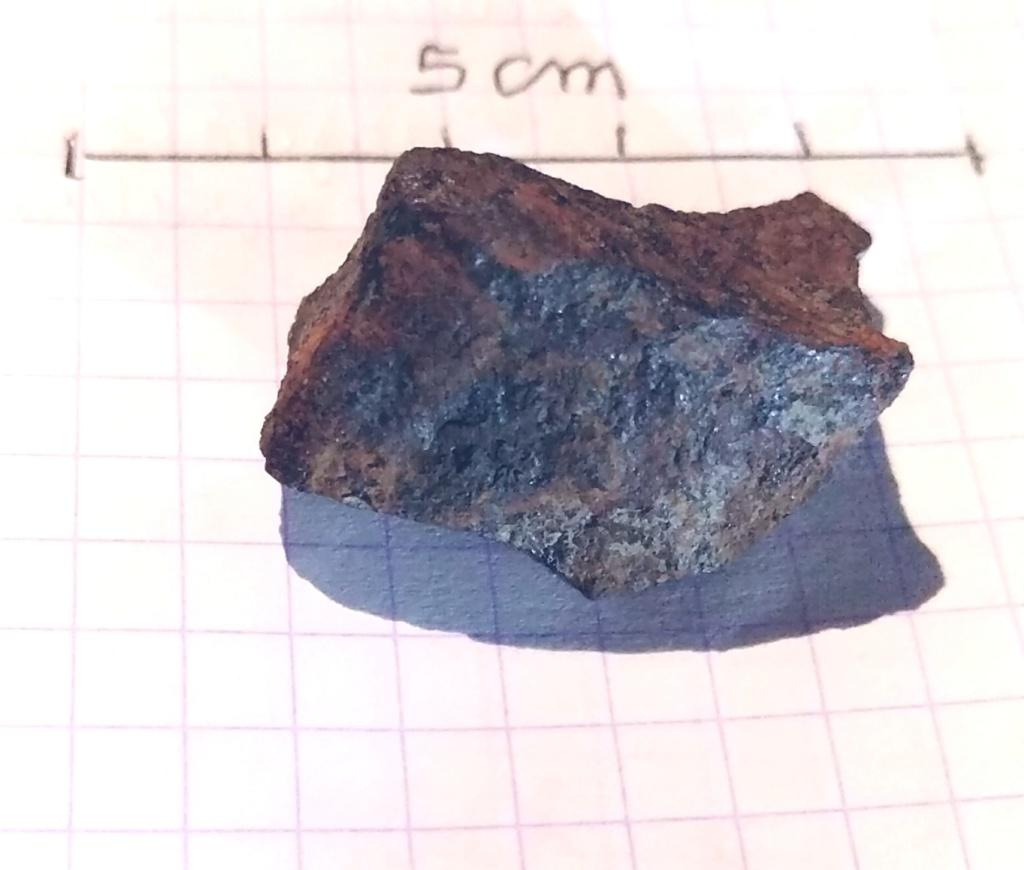 Roche ferreuse densité 8 ? Img_2013