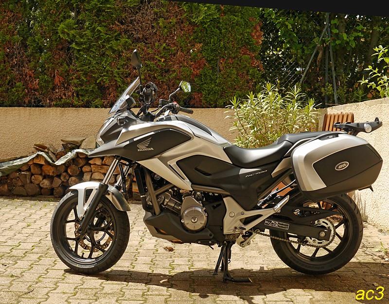 Ma HONDA NC 700 X DCT !!!  P1020917