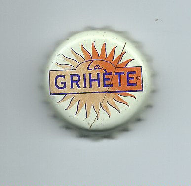 Grihète (nuance) Grihet10